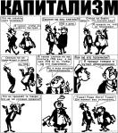Капитализм как он есть