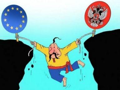 UKR-EU-RUS-cart-full